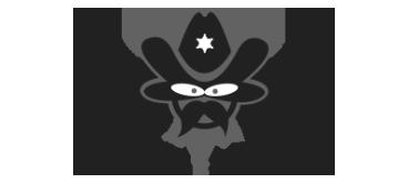grafik sheriff